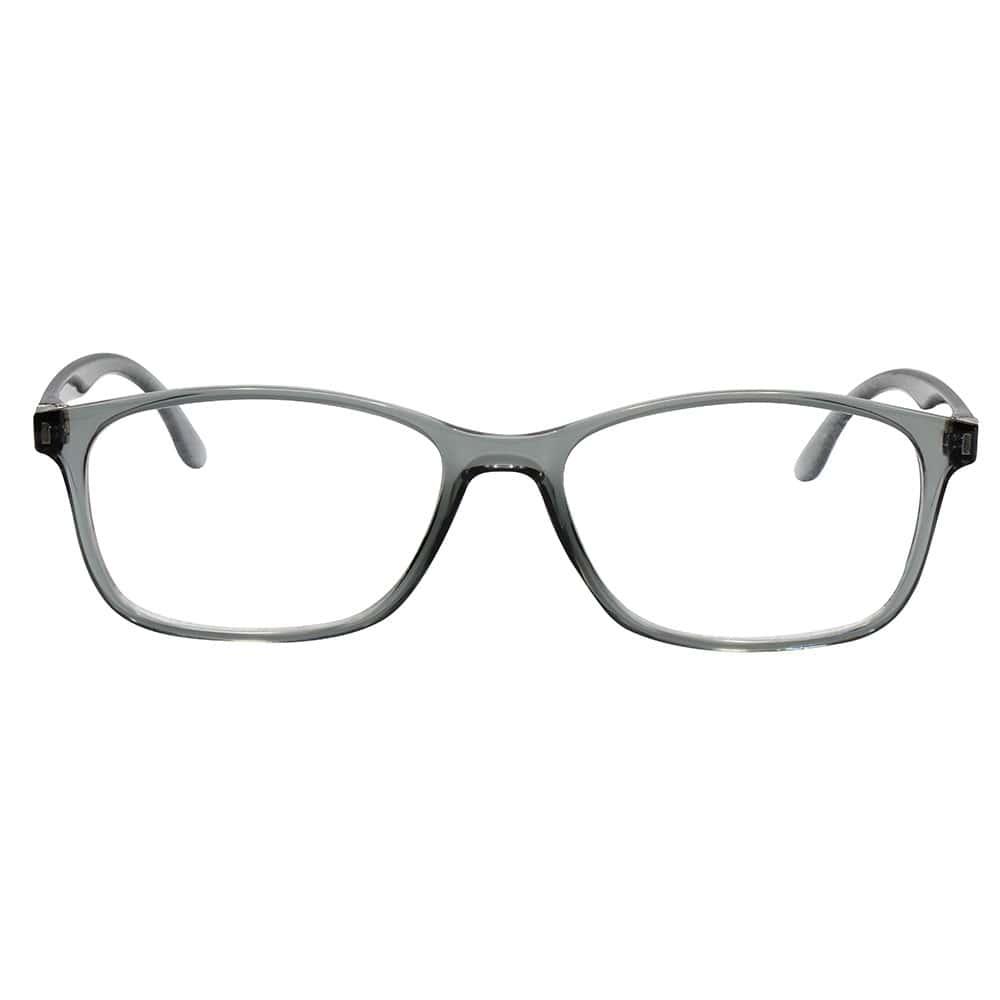 Sopal Optik Çerçeve T90 Klasik SP 004 ÖN