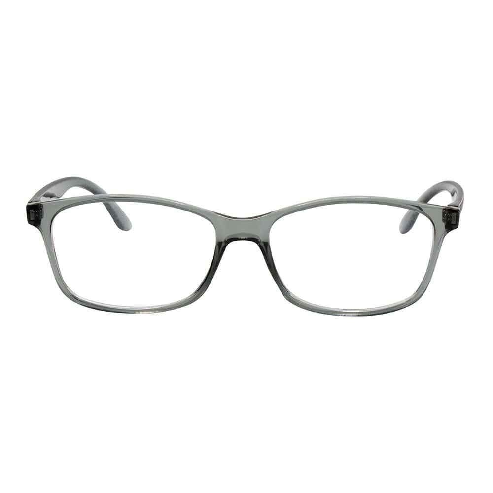Sopal Optik Çerçeve T90 Klasik SP 005 ÖN