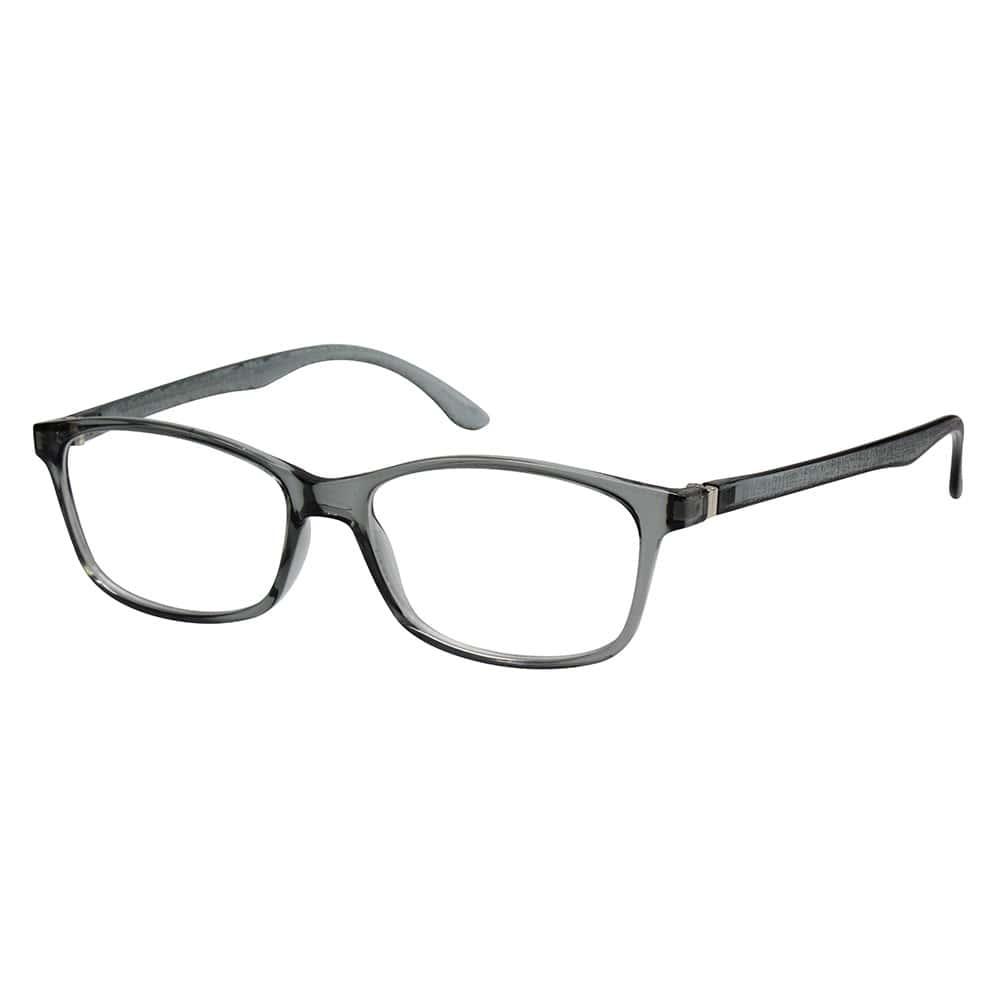 Sopal Optik Çerçeve T90 Klasik SP 005