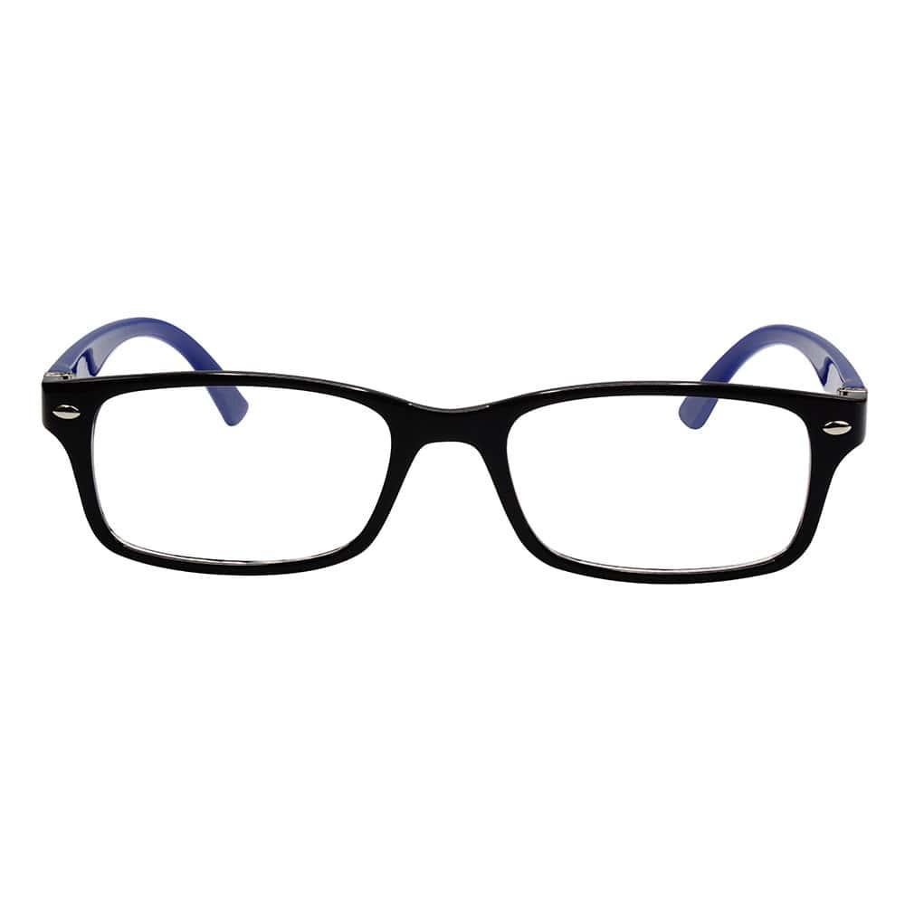 Sopal Optik Çerçeve T90 Klasik SP 008 ÖN