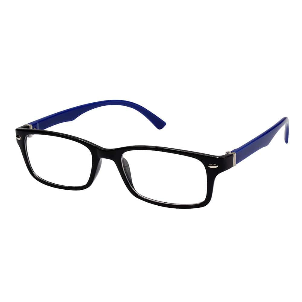 Sopal Optik Çerçeve T90 Klasik SP 008 YAN