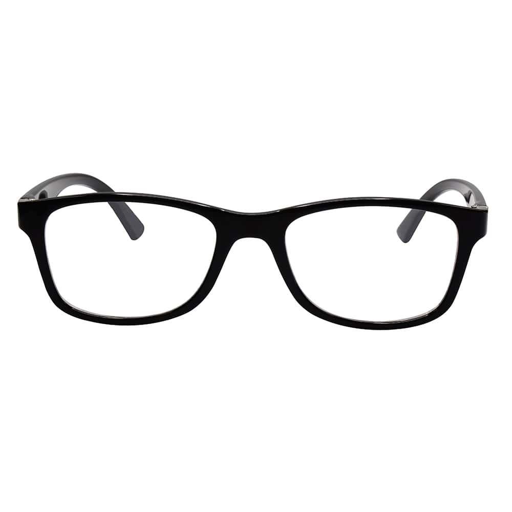 Sopal Optik Çerçeve T90 Klasik SP 011 ÖN