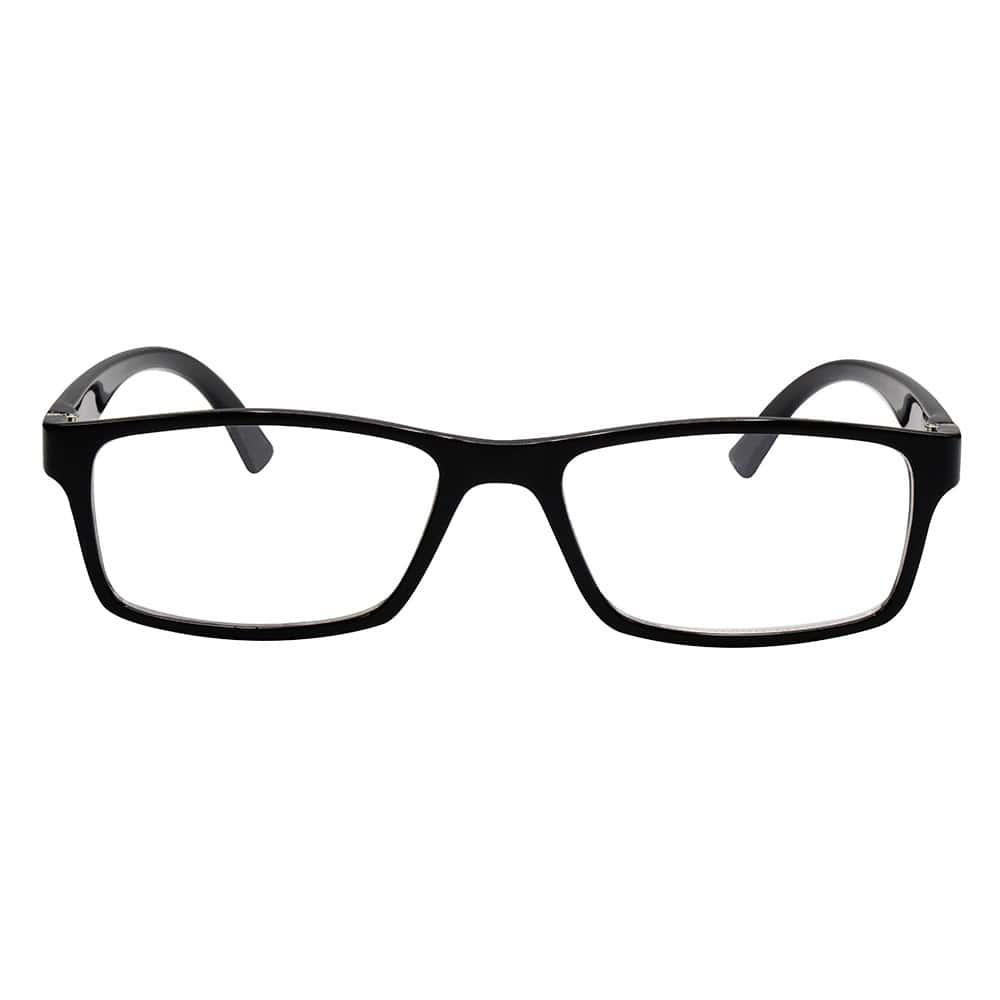 Sopal Optik Çerçeve T90 Klasik SP 012 ÖN