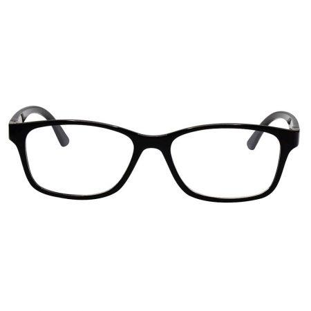 Sopal Optik Çerçeve T90 Klasik SP 013 ÖN