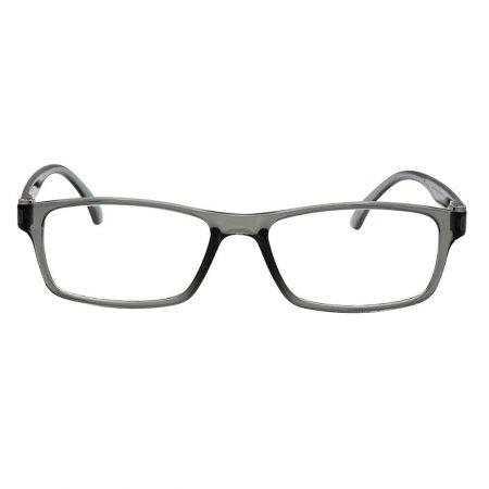 Sopal Optik Çerçeve T90 Klasik SP 015 ÖN