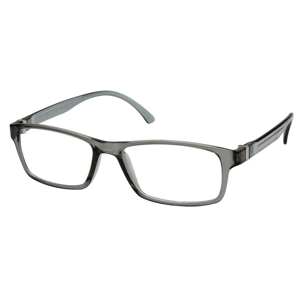 Sopal Optik Çerçeve T90 Klasik SP 015