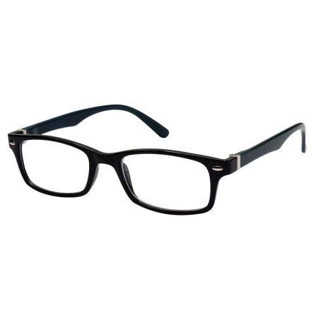 Sopal Optik Çerçeve T90 Klasik SP 017