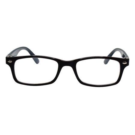 Sopal Optik Çerçeve T90 Klasik SP 017 ÖN