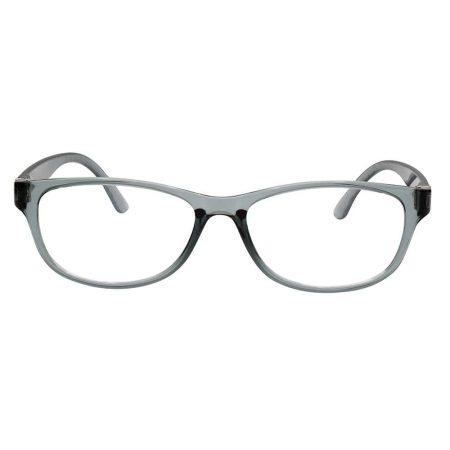 Sopal Optik Çerçeve T90 Klasik SP 022 ÖN