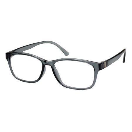 Sopal Optik Çerçeve T90 Klasik SP 027