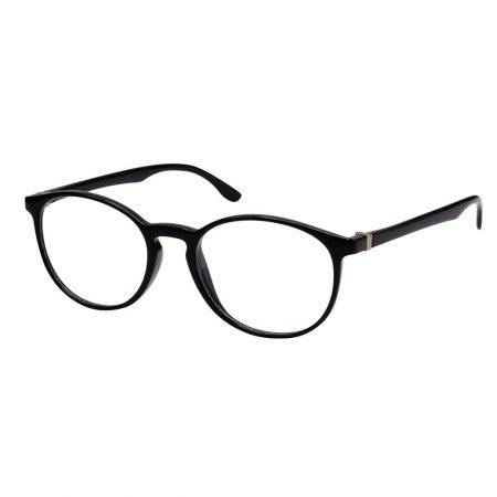 Sopal Optik Çerçeve T90 Klasik SP 043