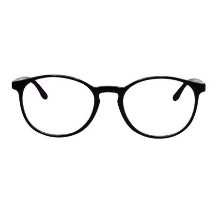 Sopal Optik Çerçeve T90 Klasik SP 043 ÖN