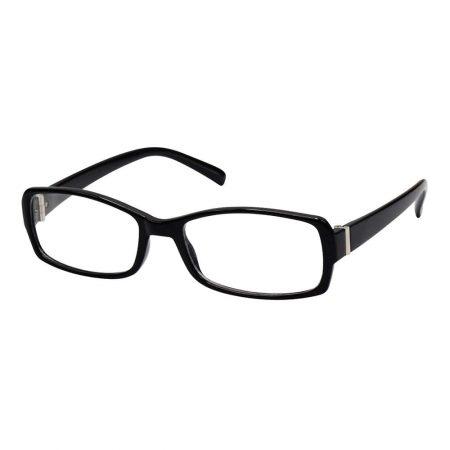 Sopal Optik Çerçeve T90 Klasik SP 050