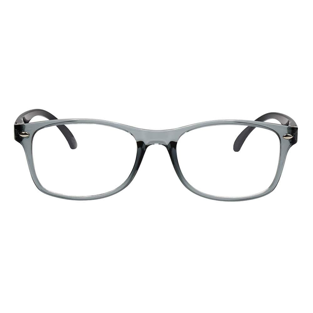 Sopal Optik Çerçeve T90 Yaylı Menteşeli SP 2609 ÖN