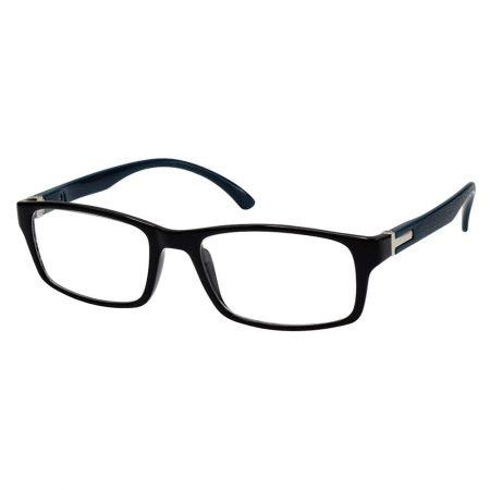 Sopal Optik Çerçeve T90 Yaylı Menteşeli SP 2615
