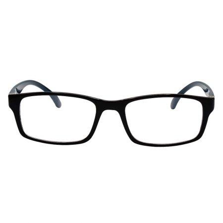 Sopal Optik Çerçeve T90 Yaylı Menteşeli SP 2615 ÖN