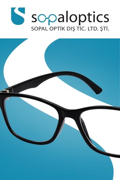 sopal optik katalog